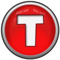 TorresS
